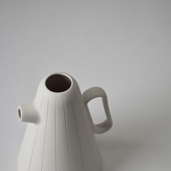 Sucabaruca by Luca Nichetto + Mjölk