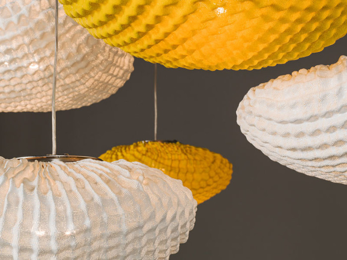 Arturo Álvarez inspires with the Tati Collection