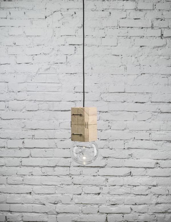 Moulds by Jan Plecháč & Henry Wielgus for Lasvit