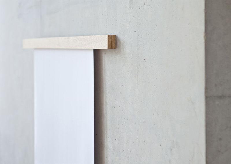 Exhibition by José Cabrita for CONTEXTE