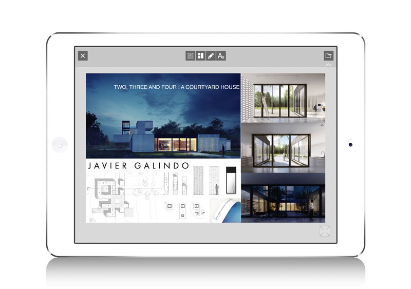 Morpholio launches Board 2.0 - An app that reimagines the future of Design Boards