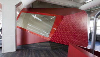 Buzzipicnic Table By Alain Gilles For Buzzispace Design
