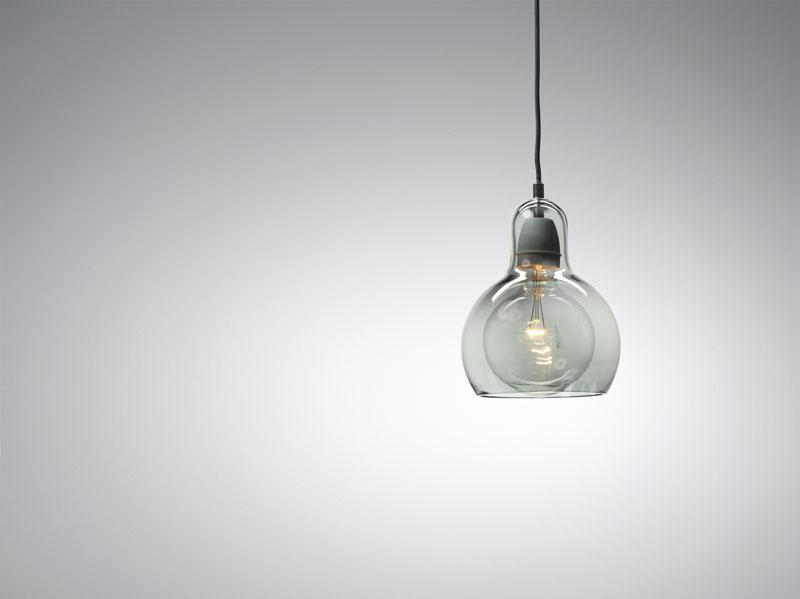 Mega Bulb SR2 by &tradition