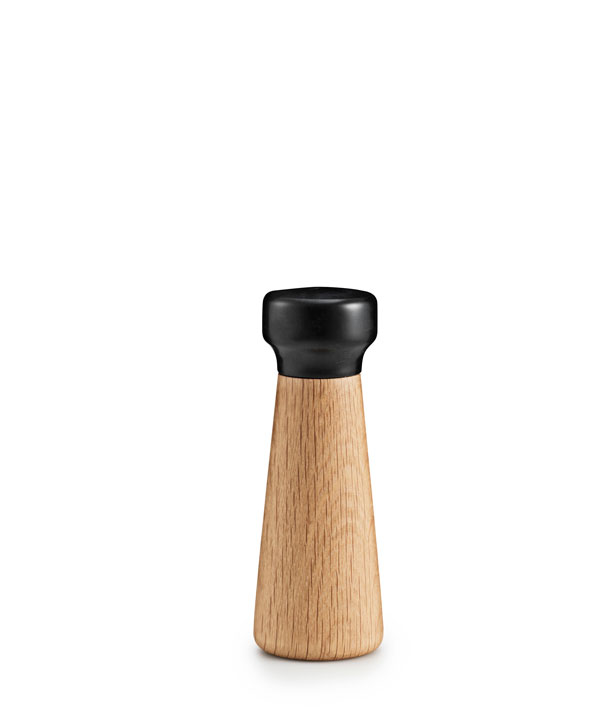An exclusive range of kitchen utensils from Normann Copenhagen