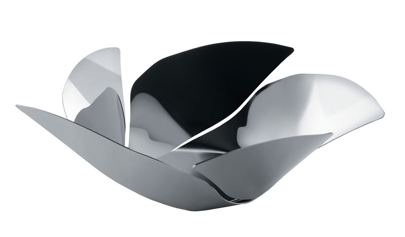 Twist Again by Odile Decq for Alessi