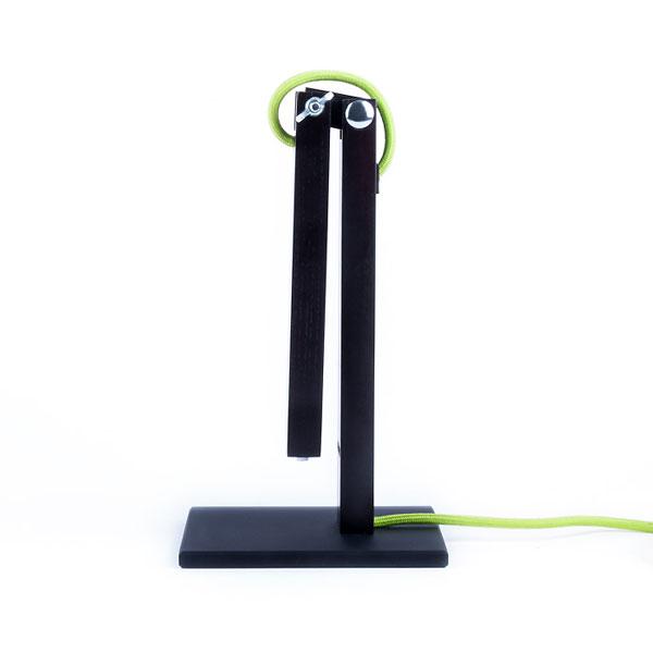 Artzavod launches environmentally friendly lamp on Kickstarter