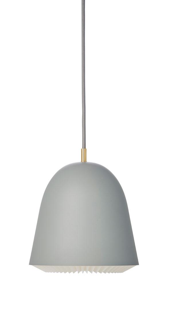 Caché lamp series by LE KLINT