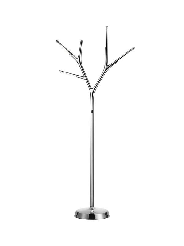 Faggio Lamp by atelje Lyktan