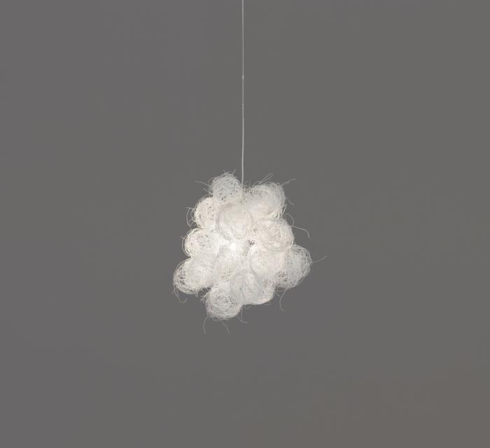 Blum by Arturo Álvarez