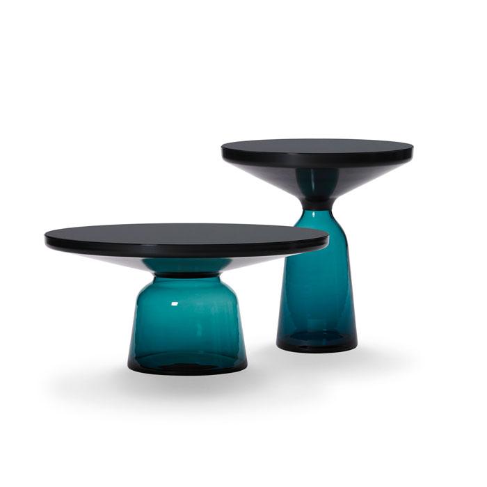 Bell Table by Sebastian Herkner - Avenue Road