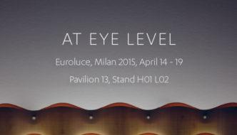 David Trubridge to reveal new designs & installation at Milan