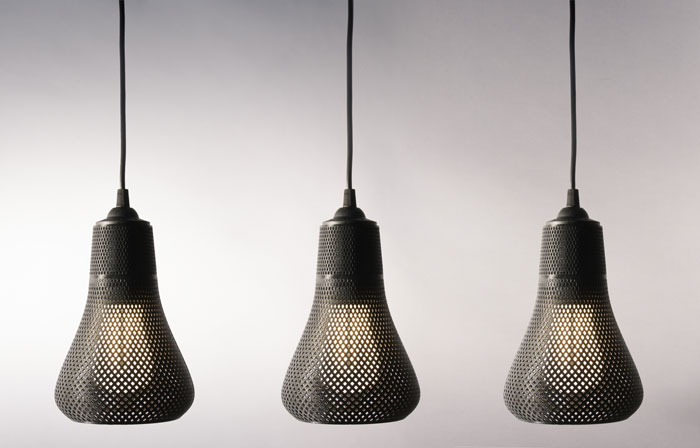 Kayan by Formaliz3d for Plumen