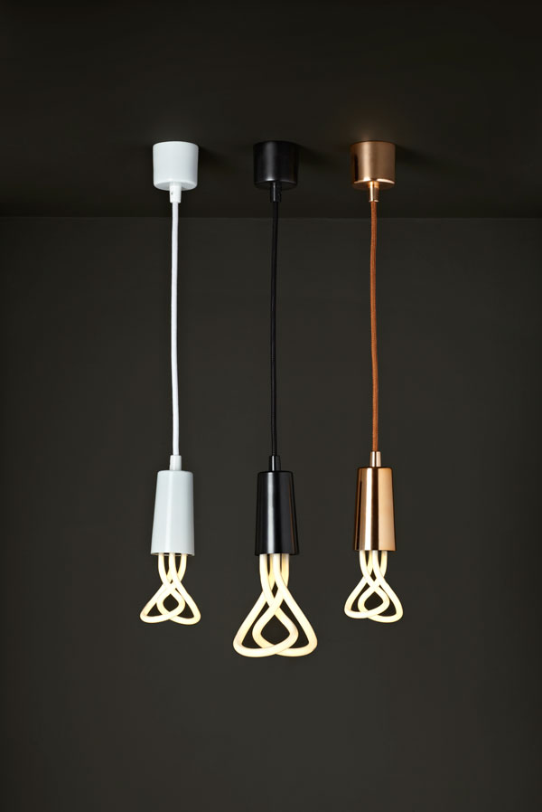 Drop Cap by Plumen