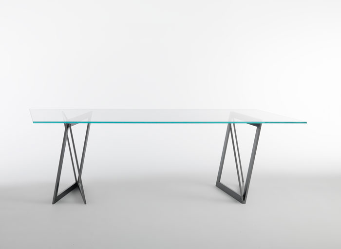 QuaDror02 Table by Dror for Horm