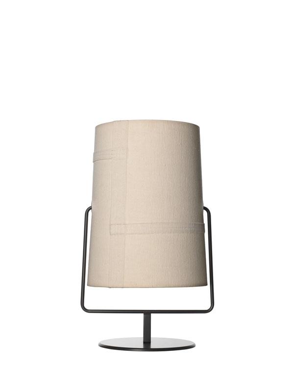Fork Table Maxi Lamp by Foscarini