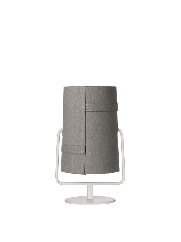 Fork Table Mini Lamp by Foscarini