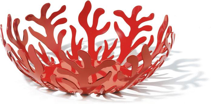 Alessi Mediterraneo Large (RED)