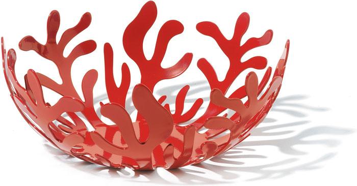 Alessi Mediterraneo Small (RED)