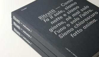 Ritratti by Foscarini