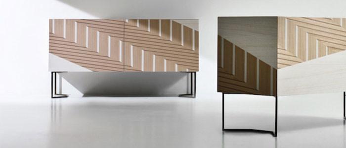 Laurameroni furniture