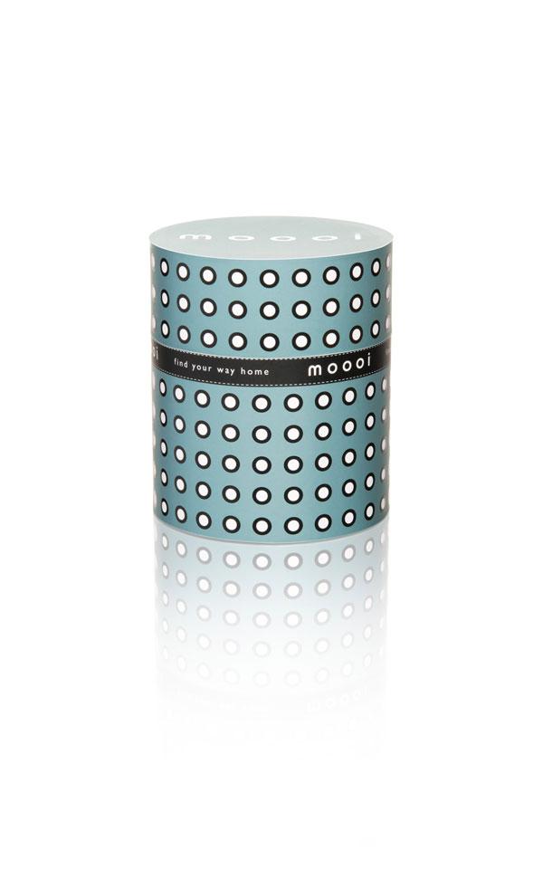 Moooi Vanity Box - Luxury Hotel Cosmetics Range