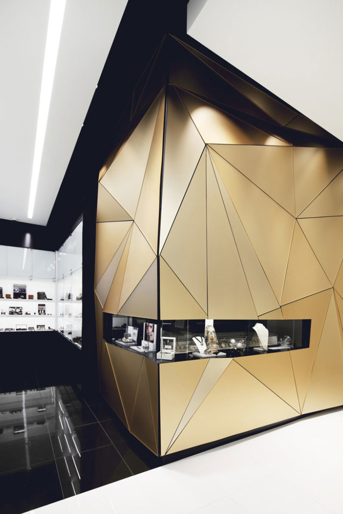 Boutique Penelope by Hatem+D