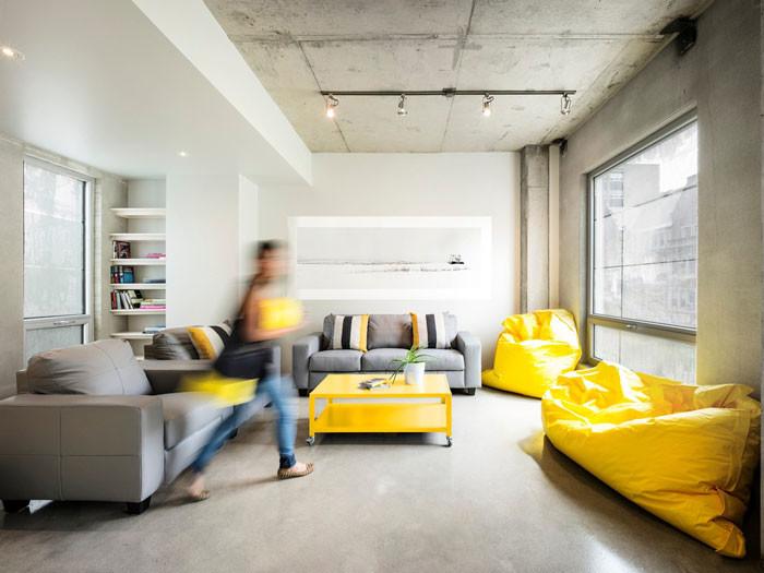 Edison Residence by KANVA