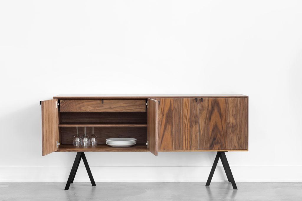 Kastella Furniture
